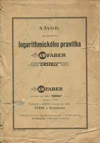 Faber-Navod jak pouzivati