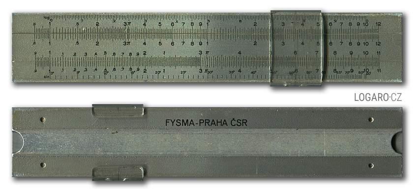 Fysma-5in
