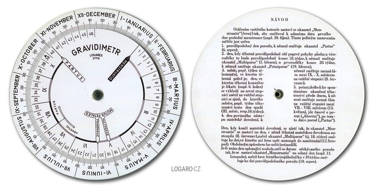 Logarex-27719-Gravidimetr