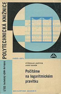 Jozifek-Novak-Pocitame na logaritmickem pravitku