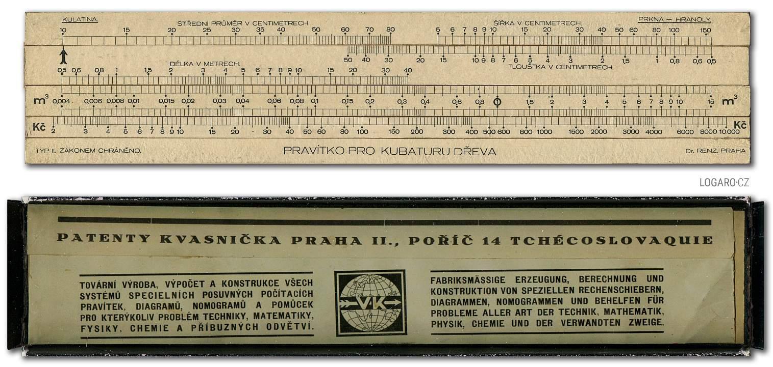 Kvasnicka-Dr-Renz