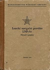 LNP-56-Navod k pouziti
