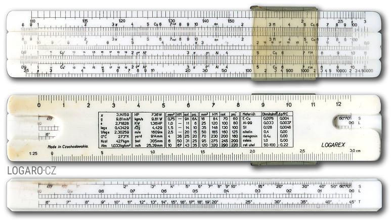 Logarex-4542-27201-V2