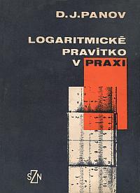 Panov-Logaritmicke pravitko v praxi