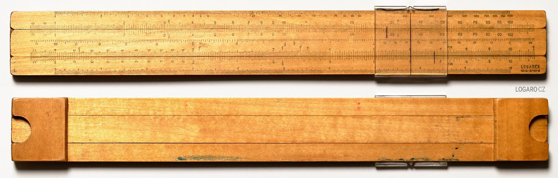 logarex-4542-27101-r-drevo